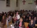 يوم الصلاة العالمي2008 1-am_116
