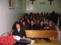 يوم الصلاة العالمي2008 1-am_310