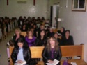 يوم الصلاة العالمي2008 1-am_410