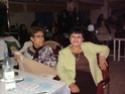 حفلة عيد الام - الاتحاد النسائي 1-am_r25
