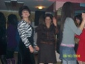 حفلة عيد الام - السريان Am10