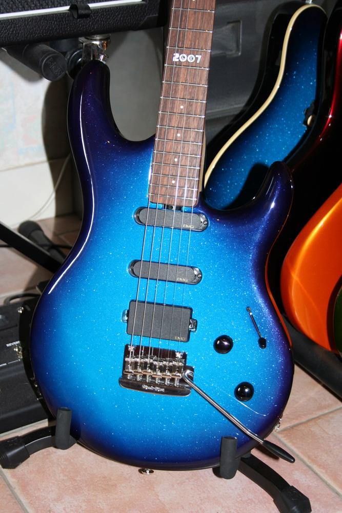 Photos de vos guitares. [Ancien Topic] Img_7011