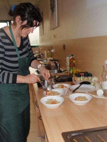 une future formation de cuisine pour les diets et futurs diets qui çà intéresse? - Page 5 P4280210