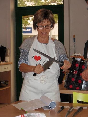 une future formation de cuisine pour les diets et futurs diets qui çà intéresse? - Page 5 P4300410