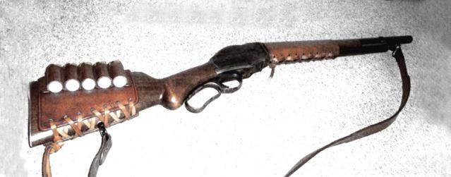 1887 habillé... Chiapp10