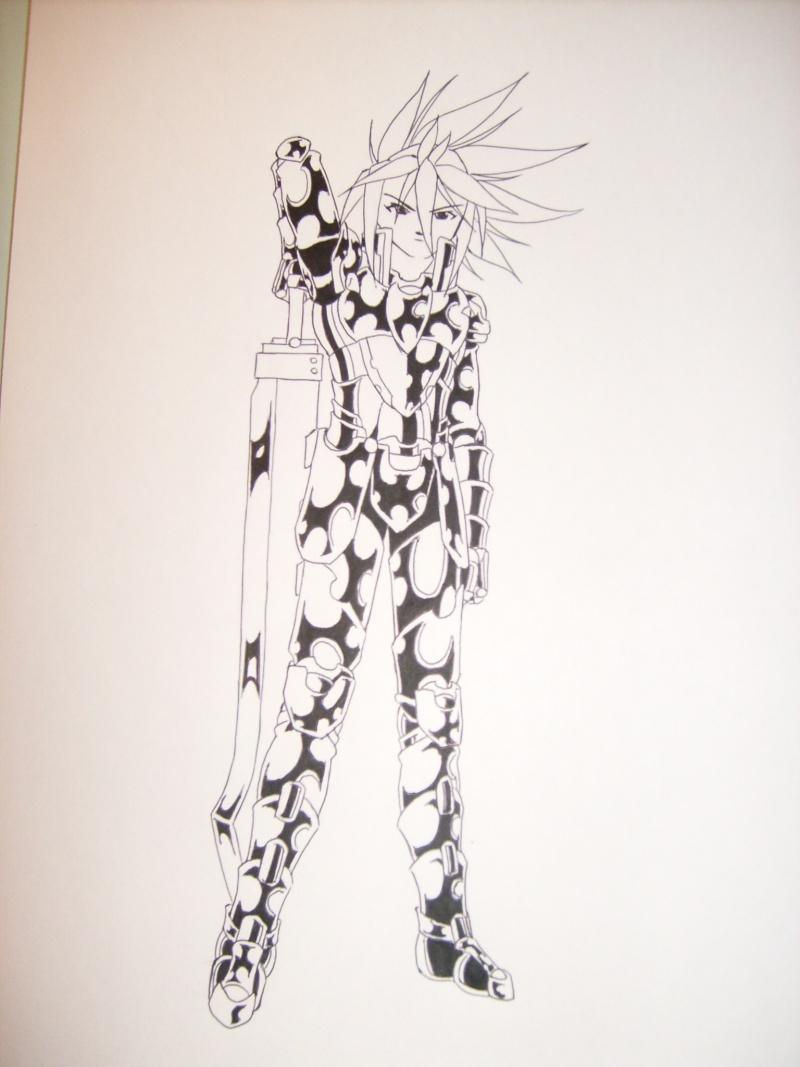 Bienvenue à la galerie baha^^ - Page 5 S6300710