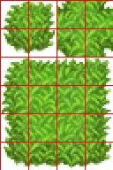 [RESOLU] Comment mettre un auto-tile dans TileE? Sans_t10