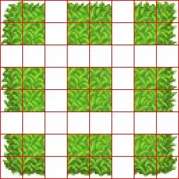 [RESOLU] Comment mettre un auto-tile dans TileE? Sans_t11