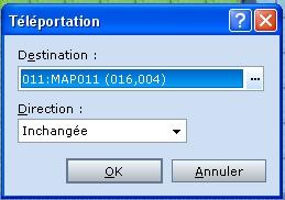 [résolu]probleme pour passer d'une map a une autre Sans_t14