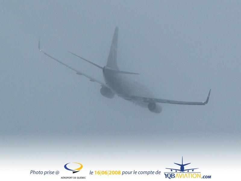 Plein de Photos du Quebec Air Show.... As1210