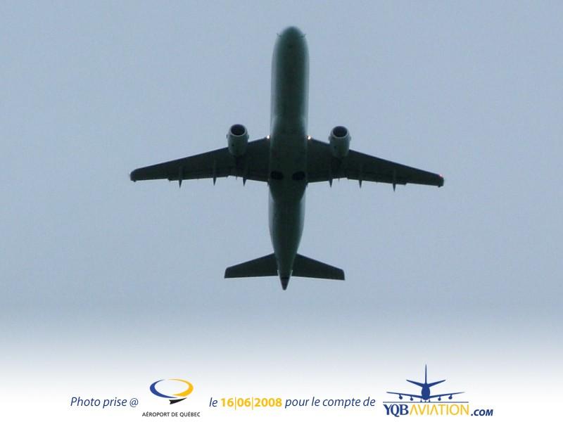 Plein de Photos du Quebec Air Show.... As1310