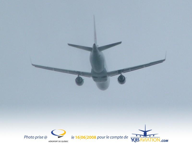 Plein de Photos du Quebec Air Show.... As1410