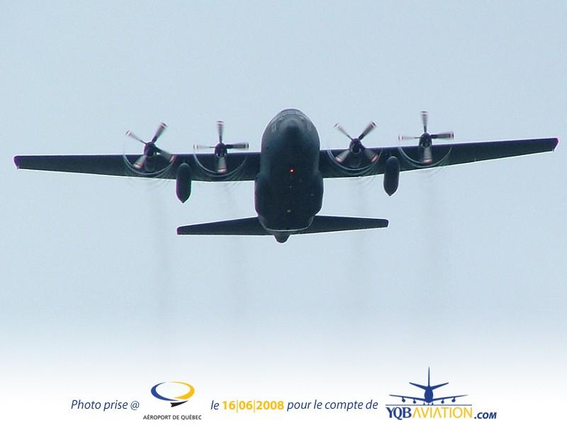 Plein de Photos du Quebec Air Show.... As1510