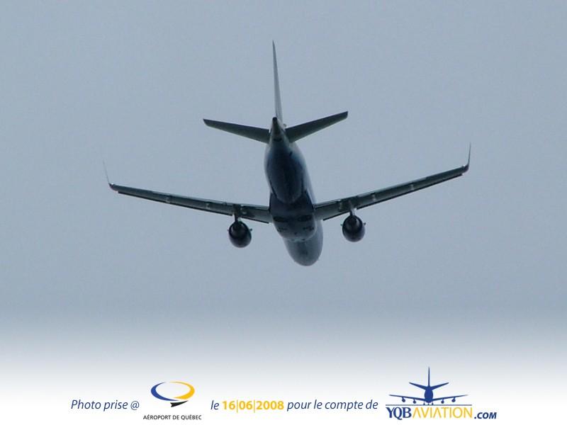 Plein de Photos du Quebec Air Show.... As1610