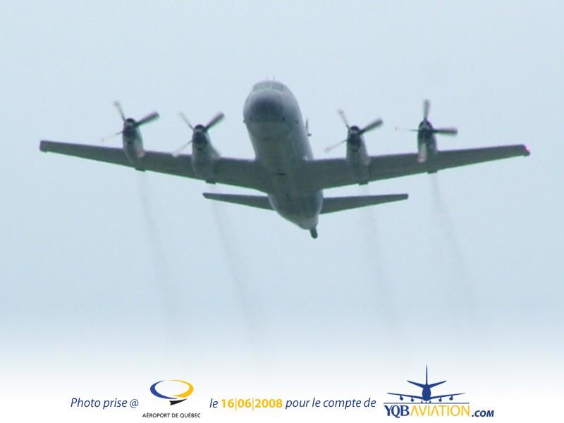 Plein de Photos du Quebec Air Show.... As1710