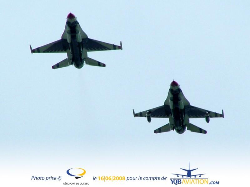 Plein de Photos du Quebec Air Show.... As1810