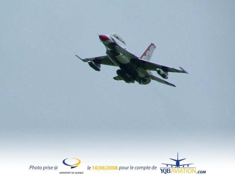 Plein de Photos du Quebec Air Show.... As1910