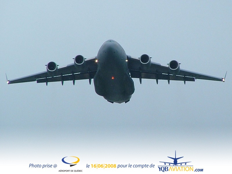 Plein de Photos du Quebec Air Show.... As2110