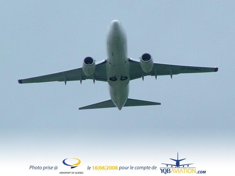 Plein de Photos du Quebec Air Show.... As2310