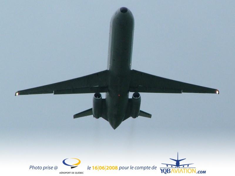 Plein de Photos du Quebec Air Show.... As2410