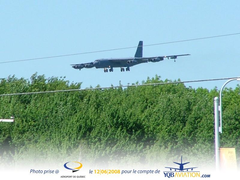 Plein de Photos du Quebec Air Show.... As910