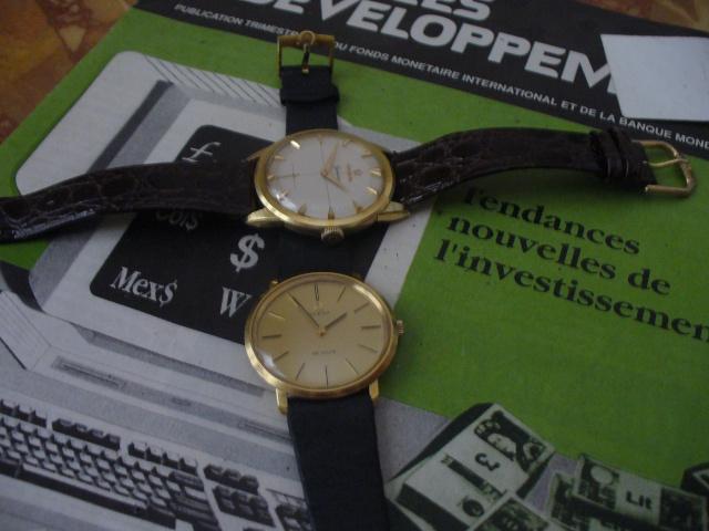 Les montres plates ... Photo_22