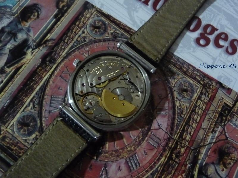 best of de vos montres automatiques Ug_mvt10
