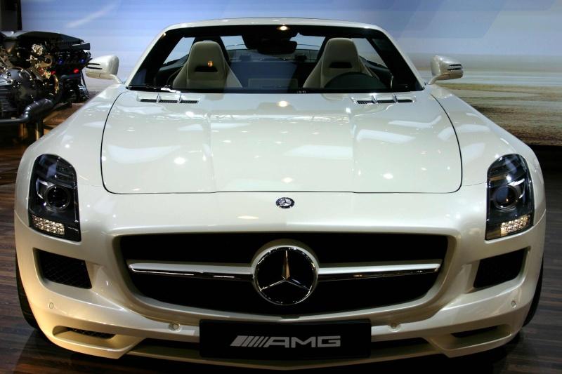 [Photos] Epoqu'auto Lyon 2010 Img_6113