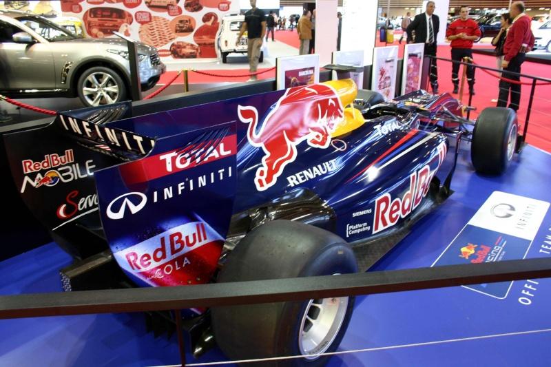 [Photos] Epoqu'auto Lyon 2010 Img_6139