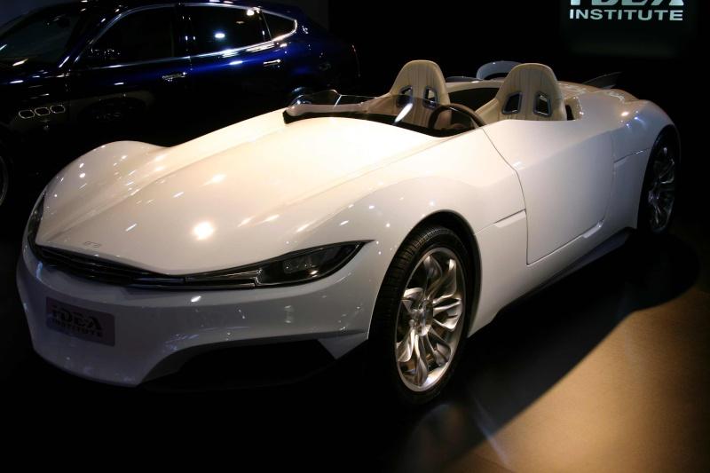 [Photos] Epoqu'auto Lyon 2010 Img_6214