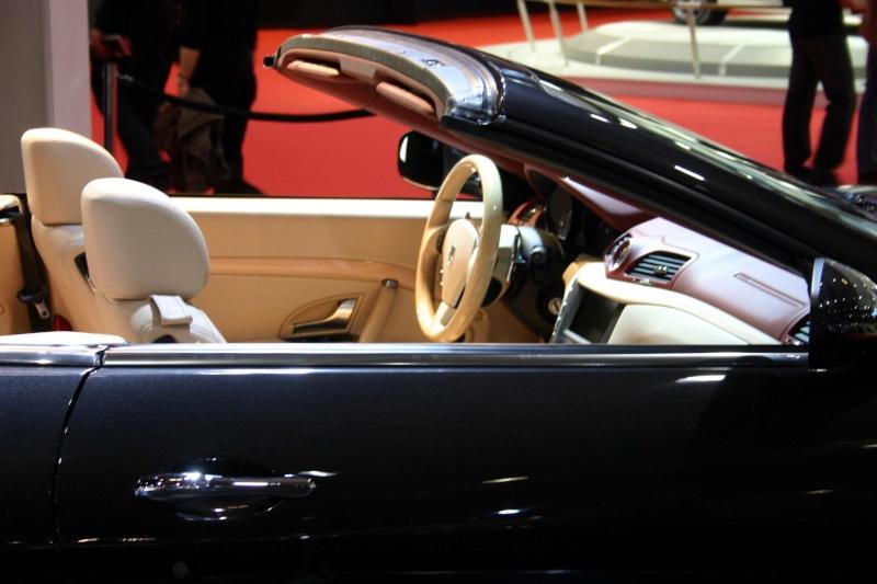 [Photos] Epoqu'auto Lyon 2010 Img_6221