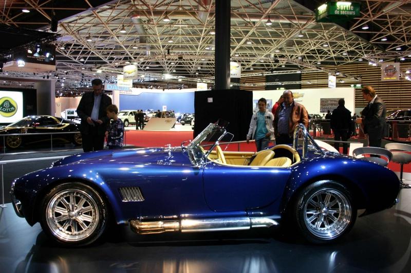 [Photos] Epoqu'auto Lyon 2010 Img_6232