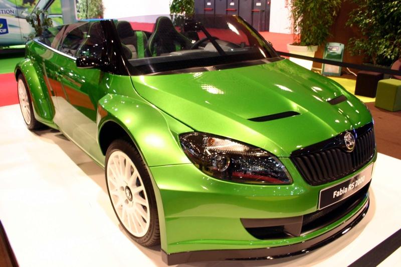 [Photos] Epoqu'auto Lyon 2010 Img_6260
