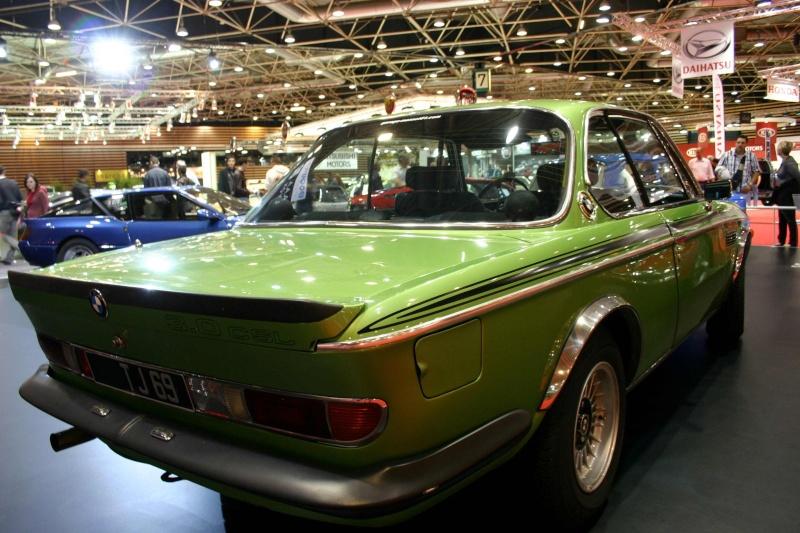 [Photos] Epoqu'auto Lyon 2010 Img_6282