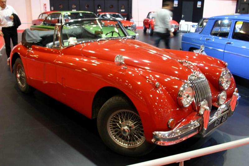 [Photos] Epoqu'auto Lyon 2010 Img_6283