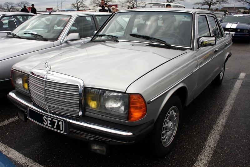 Epoq'auto 2012 LYON Img_8720