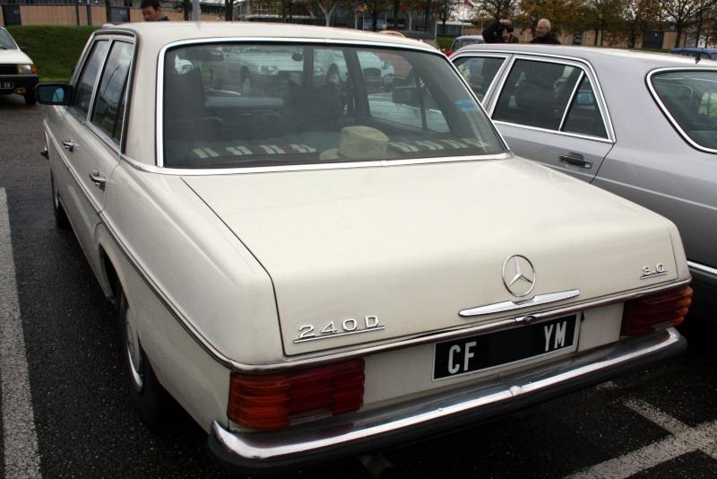 Epoq'auto 2012 LYON Img_8729
