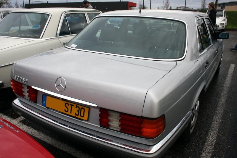 Epoq'auto 2012 LYON Img_8731