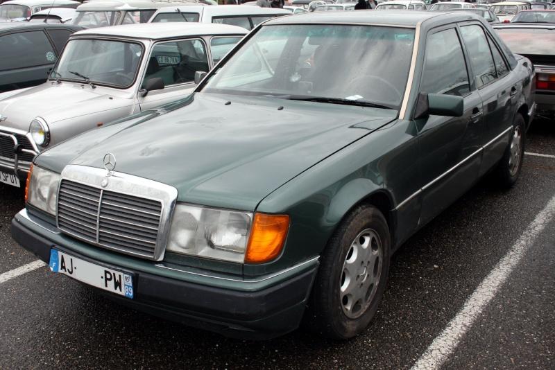 Epoq'auto 2012 LYON Img_8734