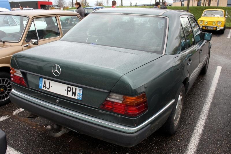 Epoq'auto 2012 LYON Img_8735