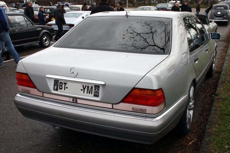 Epoq'auto 2012 LYON Img_8737
