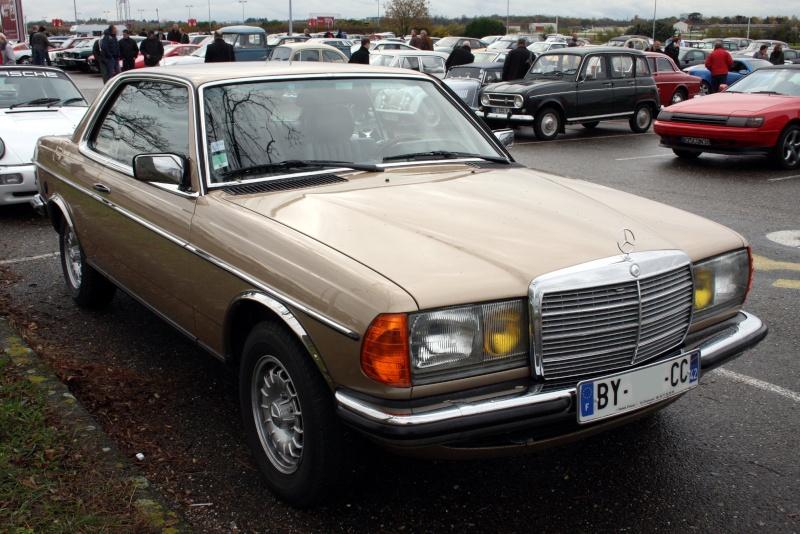 Epoq'auto 2012 LYON Img_8738