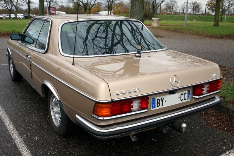 Epoq'auto 2012 LYON Img_8739