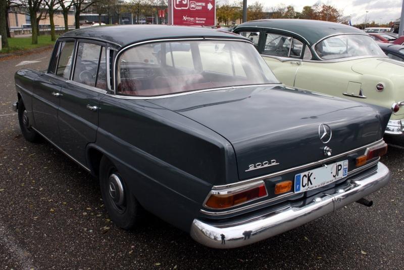 Epoq'auto 2012 LYON Img_8741