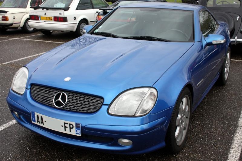 Epoq'auto 2012 LYON Img_8743