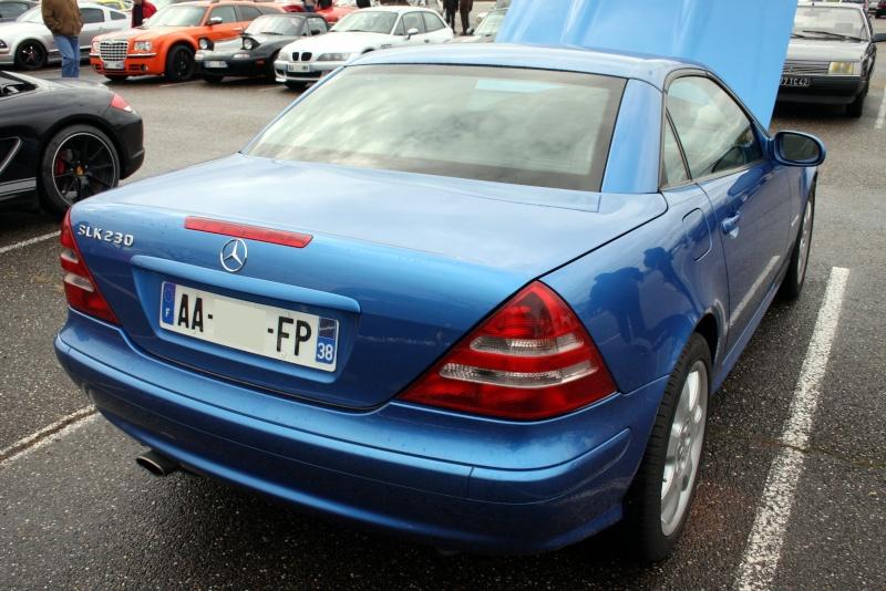 Epoq'auto 2012 LYON Img_8744