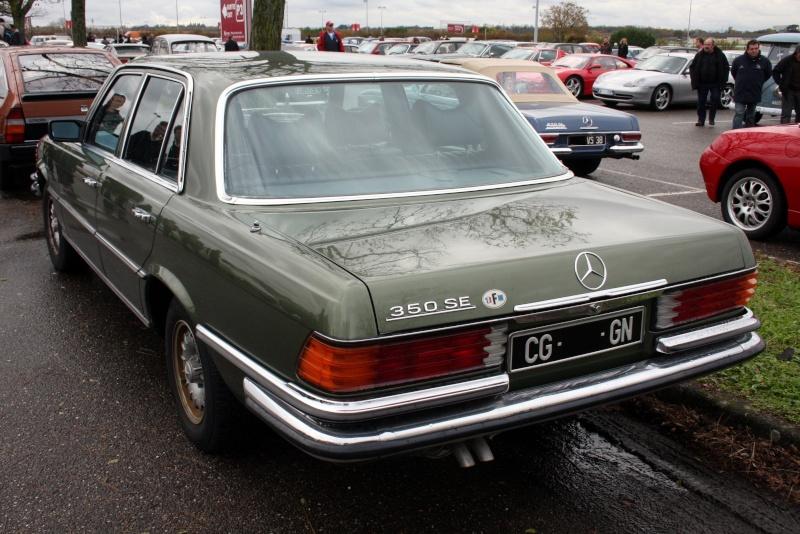 Epoq'auto 2012 LYON Img_8748