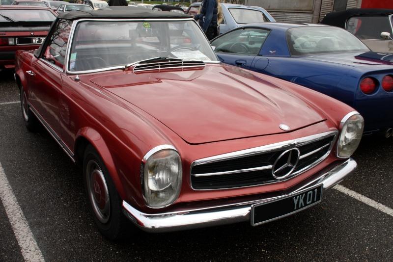Epoq'auto 2012 LYON Img_8749