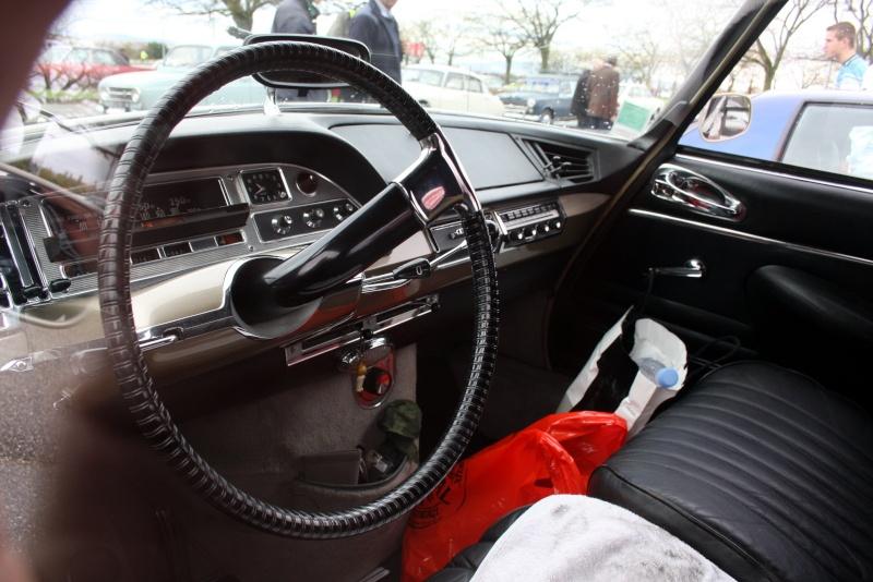 Epoq'auto 2012 LYON - Page 2 Img_8754