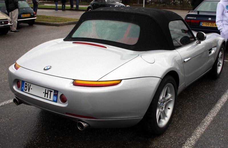 Epoq'auto 2012 LYON - Page 2 Img_8765